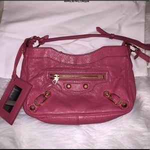 Balenciaga City bag.. Like New